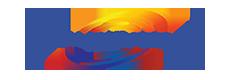Top Universe logo